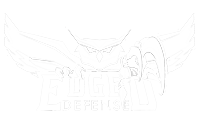 EDGED DEFENSE